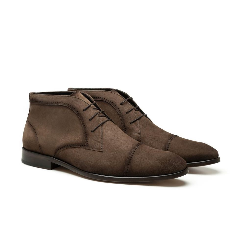 ANKLEBOOT-AFRIN-TABACO-02
