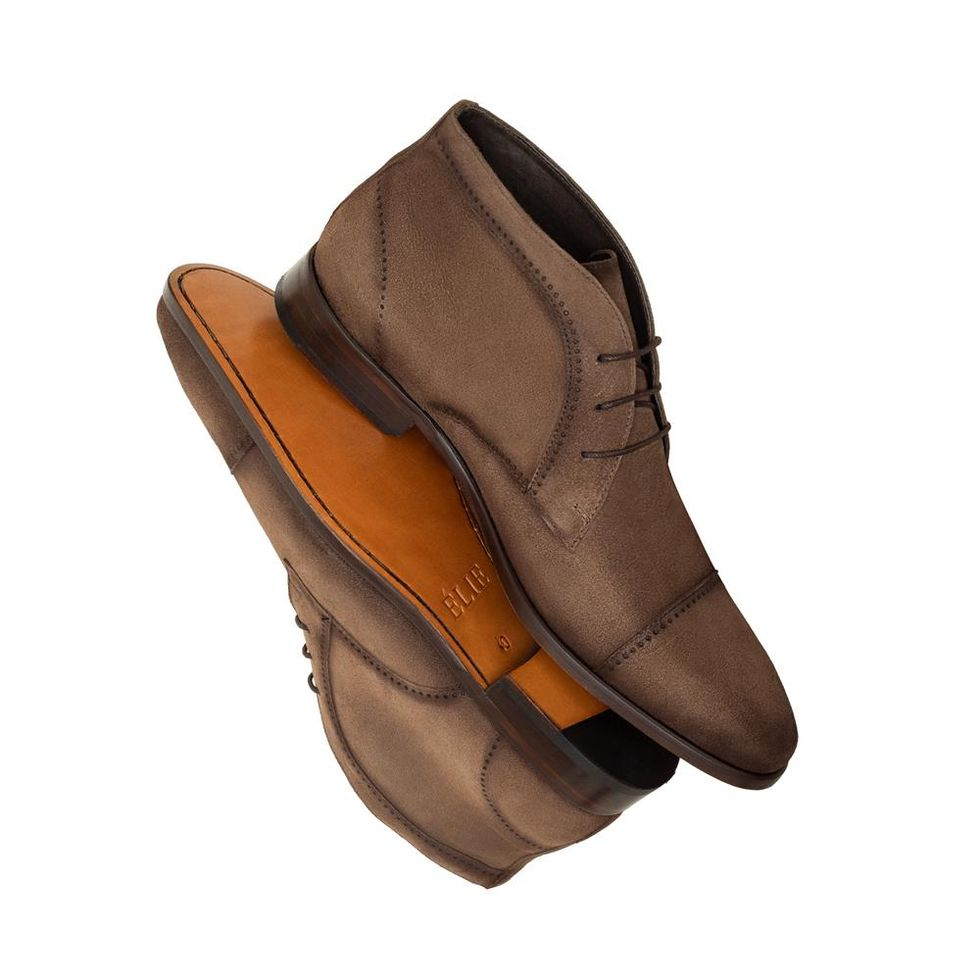ANKLEBOOT-AFRIN-TABACO-04