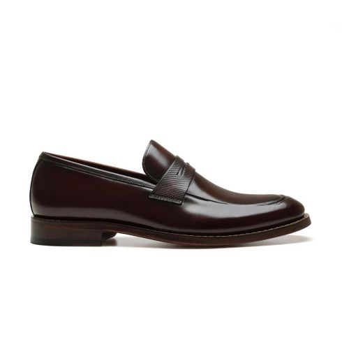 LOAFER-MAYADIN-BROWN-01