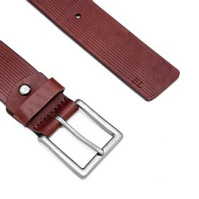 Cinto-Casual-Elie-Pull-Up-Pinhao-01