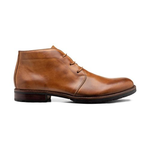 Bota-Ankle-Boot-Masculina-Elie-Al-Hasakah-Whisky-01