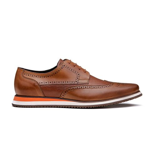 Sapato-Derby-Brogue-Masculino-Elie-Doha-Whisky-01