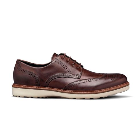 Sapato-Derby-Brogue-Masculino-Elie-Damasco-01
