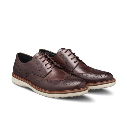 Sapato-Derby-Brogue-Masculino-Elie-Damasco-02