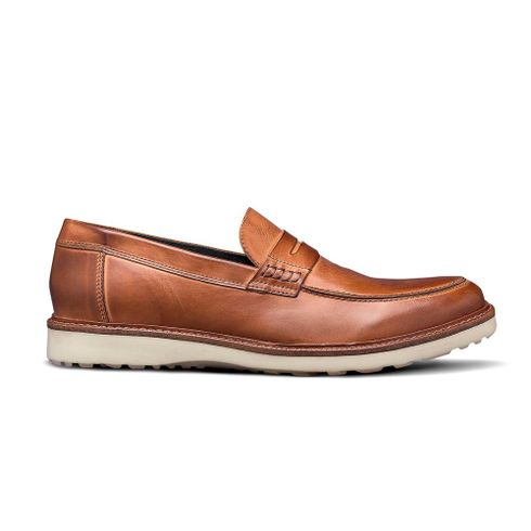 Sapato-Mocassim-Loafer-Masculino-Elie-Palmira-Whisky-01