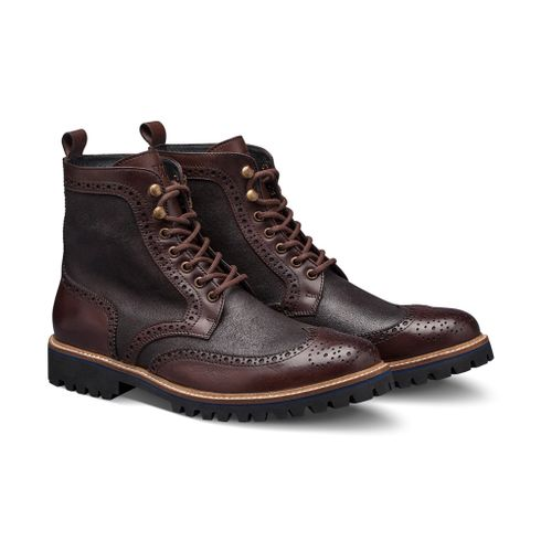 Bota-Coturno-Masculina-Elie-Homs-T-Mouro-02