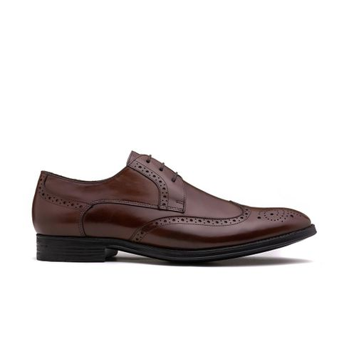 Sapato-Derby-Brogue-Masculino-Elie-Ha-Il-Brown-01