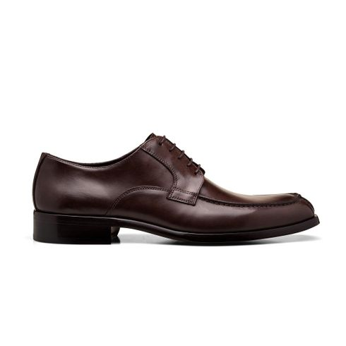 Sapato-Social-Derby-Masculino-Elie-William-Moss-01