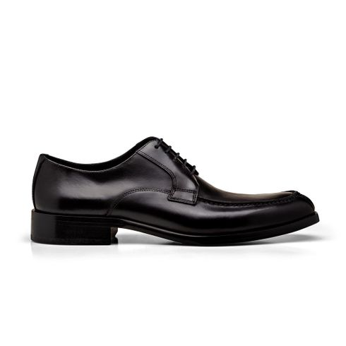 Sapato-Social-Derby-Masculino-Elie-William-Preto-01