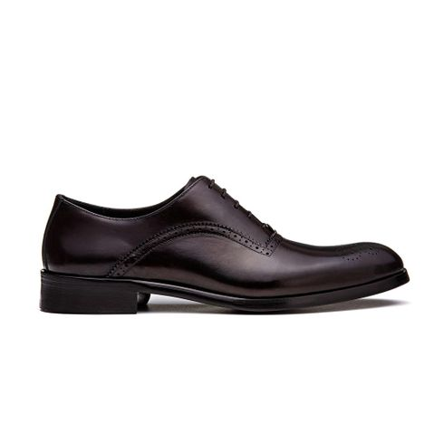 Sapato-Social-Oxford-Brogue-Masculino-Elie-Seef-Moss-01