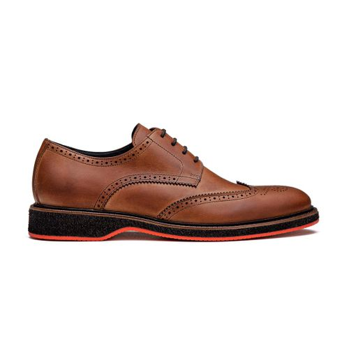 Sapato-Derby-Brogue-Masculino-Elie-Al-Madam-Whisky-01