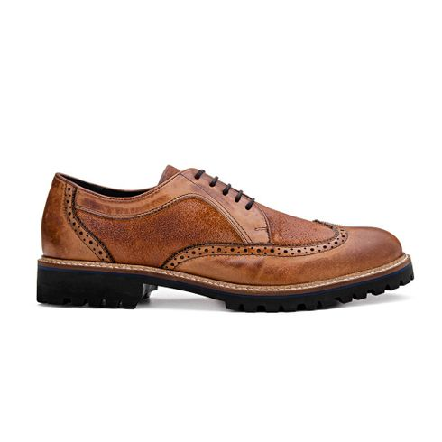 Sapato-Derby-Brogue-Masculino-Elie-Tadmor-Whsiky-01