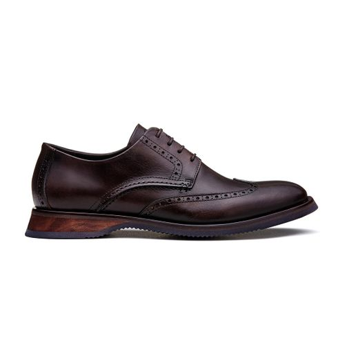 Sapato-Derby-Brogue-Masculino-Elie-Taif-T-Mouro-01