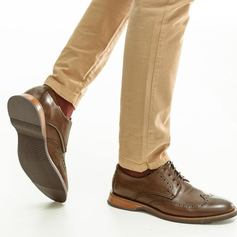 Sapato-Derby-Brogue-Masculino-Elie-Taif-T-Mouro-02