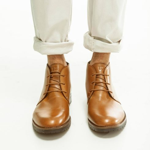 Bota-Ankle-Boot-Masculina-Elie-Al-Hasakah-Whisky-02