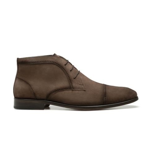 Bota-Ankle-Boot-Masculino-Elie-Afrin-Tabaco-01