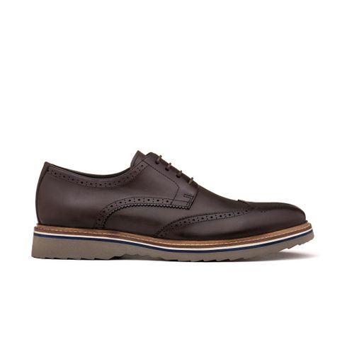 Sapato-Derby-Brogue-Masculino-Elie-Abu-Thaylah-T-Mouro-01