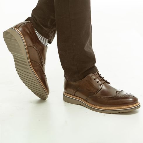 Sapato-Derby-Brogue-Masculino-Elie-Abu-Thaylah-T-Mouro-02