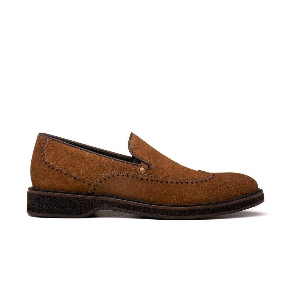 Sapato-Mocassim-Masculino-Elie-Mushait-Guarana-Chocolate-01