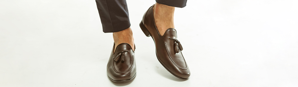 mocassim-loafer