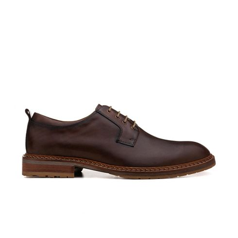 Sapato-Derby-Masculino-Elie-Sale-Brown-01